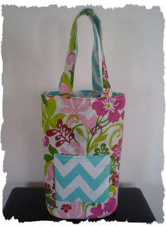 Projects To Try, Reusable Tote Bags, Fancy, Wallet, Cream, Sewing, Crochet, Diy, Fashion Inspiration