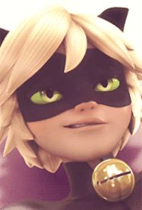 when I saw you (second season) (miraculous) Paused - This is the second season of the princess and the thief. marinette you … # Fanfic # amrea - Miraculous Ladybug Fanfiction, Miraculous Characters, Miraculous Ladybug Fan Art, Meraculous Ladybug, Ladybug Comics, Adrian Agreste, Marinette Et Adrien, Ladybug Und Cat Noir, Miraculous Ladybug Wallpaper