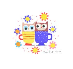 tea+for+twoo-cally+jane.jpg