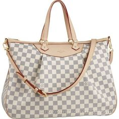 http://www.deardesignerhandbags.com/wholesale-inspired-louis-vuitton-handbags cheap discount louis vuitton handbags outlet, 2013 new style louis vuitton leather handbags on sale, womens 2013 spring louis vuitton handbags on sale