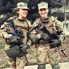 Georgia badass soldiers  Thank you for sending @D.damenia  #georgia #badass #soldier #friends #friend #hand #stick #together #best #country #unifrom #gun #worldofarmies