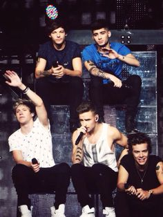 They are my everything