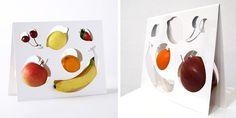 funky fruit bowl Funky Fruit, Fruit Storage, Food Design, Utensils, Plastic Cutting Board, Baskets, Container, Kitchen, Kitchens