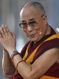 India Has Damaged Ties, Says Furious China Over Dalai Lama In Arunachal