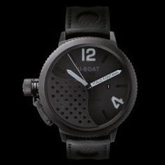 48a299a6150d The new collection of U-Boat Watches has us crazy for time!   coolboataccessories