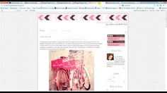 Learn how to add social media icons to your Blogger blog - the easy way! No code editing! No 3rd party hosting! Install your clickable social media icons to ...