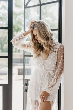 This Pin was discovered by Bridal Star wedding hair accessories. Discover (and save!) your own Pins on Pinterest. Boho Wedding Hair, Headpiece Wedding, Wedding Hair Pieces, Bridal Headpieces, Wedding Dresses, Star Wedding, Wedding Updo, Wedding Signs, Wedding Decor