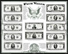 value art - Google Search