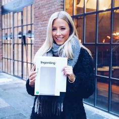 33.6k Followers, 393 Following, 1,434 Posts - See Instagram photos and videos from Ida Wulff (@idawu) Followers, Scandinavian, Posts, Photo And Video, Videos, Girls, Instagram, Women, Fashion