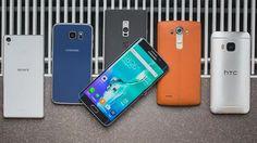 Estos son los fabricantes que más soporte dan a sus terminales - AndroidPIT