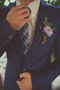 Style Files- Blue Suites for Grooms » Alexan Events | Denver Wedding Planners, Colorado Wedding and Event Planning