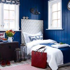 Most Popular Bedroom Design Ideas Kitchen Photos, Most Popular, Beautiful Space, Kitchen Remodel, Kitchen Design, Ikea, Layout, Multifunctional, Bedroom
