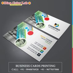 Qr Code Business Card, Business Cards Online, Business Notes, Premium Business Cards, Letterpress Business Cards, Unique Business Cards, Professional Business Cards, Business Card Design, Postcard Template
