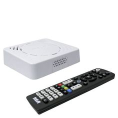 RCA Smart Streaming Media Player