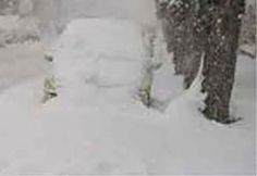 Cinquew News: Meteo 5 febbraio 2017. Temperature in diminuzione ...