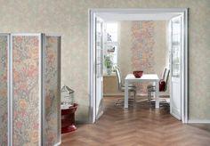 Купить Pianissimo AS Creation немецкие обои | Каталог, фото, цена