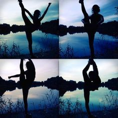 done this so many times with my scorpion and needle :D