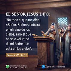 #IglesiadeDiosTodopoderoso #Evangelio #LaPalabraDeDios #LaPalabraDeSeñor #Cristiano #VideosCristianos #ElReinoDeDios #ElSeñorJesús #LaObraDeDios #LaVozDeDios #ConocerADios #LaSegundaVenidaDeJesús #Salvador Kingdom Movie, My Dream, Christ, Religion, Heaven, Faith, God, Videos, Books