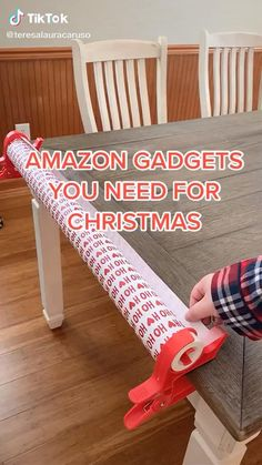 All Things Christmas, Holiday Fun, Christmas Holidays, Christmas Crafts, Christmas Decorations, Xmas, Holiday Decorating, Amazon Gadgets, Cool Gadgets To Buy