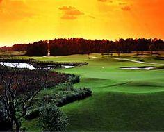 This course and others like it are available for you to play in Orlando, Florida…