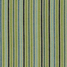 Upholstery fabric / striped / nylon - EASTSIDE - Design Tex