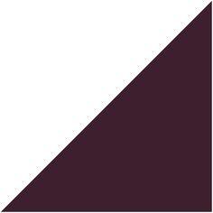 Azulejo Raiz Roxo #azulejos #azulejosdecorados #revestimentos #arquitetura #interiores #decor #design #reforma #decoracao #geometria #casa #ceramica #architecture #decoration #decorate #style #home #homedecor #tiles #ceramictiles #homemade #madeinbrazil #saopaulo #sp #brasil #brazil #design #brasil #braziliandesign #designbrasileiro