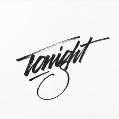 Are you coming? Hand Drawn Type, Hand Drawn Lettering, Script Lettering, Calligraphy Letters, Typography Letters, Lettering Design, Handwritten Typography, Typeface Font, Typography Quotes
