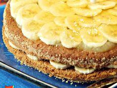 Banaanisuklaakakku http://www.yhteishyva.fi/ruoka-ja-reseptit/reseptit/banaanisuklaakakku/01828