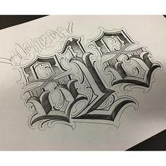 Instagram photo by @burner_tattoos via ink361.com
