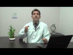Cedda Day Hospital com Dr ricardo - Vale Shop - Cris Fraccari (Programa 241)
