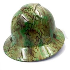 Top Notch Designs, Best Workmanship in badass hard hats. Many Hydrographic Hard Hats available in different themes. Hard Hats, Bad To The Bone, Cover Design, American Flag, Camo, Turtle, Bada Bing, Safety, Shell