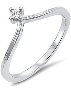 18 Best Wedding Rings Images In 2018 Wedding Bands Halo Rings