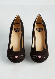 I NEED THESE #modcloth