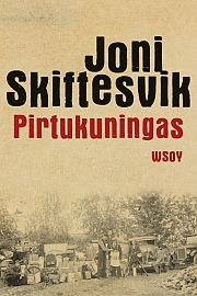 lataa / download PIRTUKUNINGAS epub mobi fb2 pdf – E-kirjasto