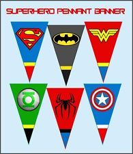 Super Heroes On Pinterest Super Hero Masks Super Hero