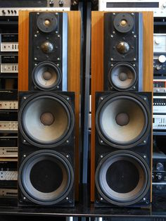 Pro Audio Speakers, Audiophile Speakers, Sound Speaker, Diy Speakers, Speaker System, Audio Equipment, Death, Technology, Filing Cabinets