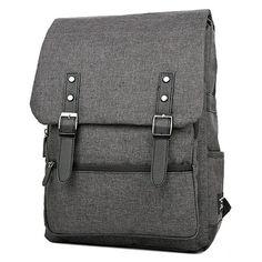 School Backpack College Bag for Unisex Daypack 1543