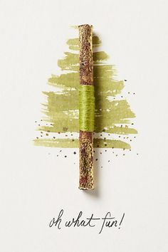 Anthropologie gift c...