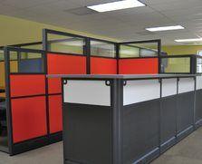Pro #360872   Miami Furniture Assembly   Miami, FL 33131