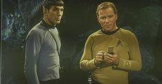 """Voici une expo pour les Trekkies les adorateurs de la série Star Trek évidemment. Star Trek: the Starfleet Academy s'inscrit dans les événements célèbrant le cinquantième anniversaire de la serie SF. Et tout ça en présence de George Takei qui interprète Hikaru Sulu, soit le pilote de l'Enterprise : """"On a commencé en avril 1966, c'était le tout début de la série…"""
