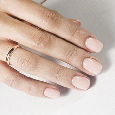 The best pale pink nail polish colors essie rot Light Pink Nail Polish, Pale Pink Nails, Nail Polish Colors, Pink Polish, Light Colored Nails, Light Nails, Manicure Y Pedicure, Pedicure Ideas, Beach Pedicure