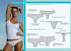brochure+16.jpg (590×421)