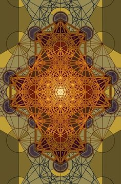Metatron's Cube Tapestry Poster from www.cafepress.com/wakingminds --This world is really awesome. The woman who make our chocolate think you're awesome, too. Our flavorful chocolate is organic and fair trade certified. We're Peruvian Chocolate. Order some today on Amazon! http://www.amazon.com/gp/product/B00725K254