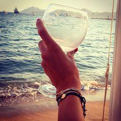 WAITING FOR THE SUMMER .. ☀️#mysaintmyhero #bracelet#bijoux#jewel#instalike#all_shots#TFLers#webstagram#bestmoments#TagsForLikes#swag#tagsforlike#instacool#igdaily#igers#igaddict#instalike#instamood#instagramhub#sunset#summer#party#fun#vine#nikkibeach#frenchriviera#cannes