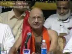 Hindu Pandit Convert To Islam هندوسي اعتنق الإسلام