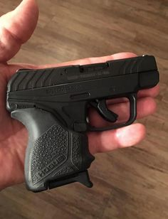 20 best ruger lcp images in 2019 pistols, guns, ruger lcpmy perfect pocket gun a ruger lcp ii loaded with 380