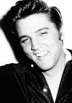 That Smile   Elvis Presley