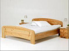 """Képtalálat a következőre: """"fenyő ágy"""""""