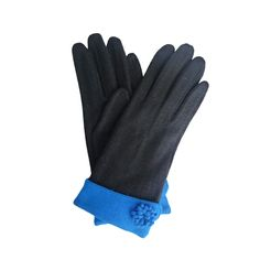 Winter has arrived! What better way to keep your hands toasty and warm with winter wool glove > http://stores.ebay.co.uk/click2keep/   #fbloggeruk #luxury #fashion #new #woolgloves #warm #winter #offer