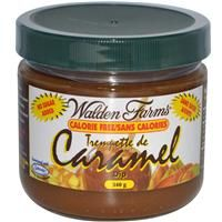 Walden Farms, Caramel Dip, 340 g - iHerb.com